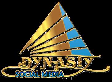 Dynasty Social Media | Agency Vista