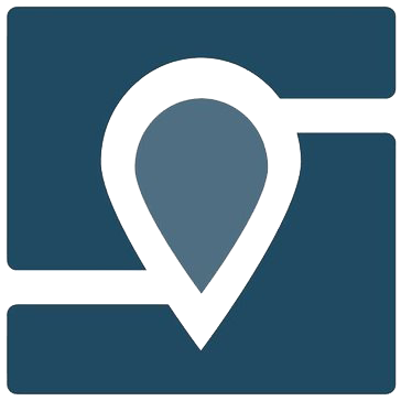 SinglePlatform | Agency Vista