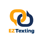 EZ Texting | Agency Vista