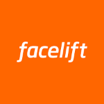 Facelift Cloud | Agency Vista
