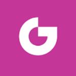 GAIN | Agency Vista