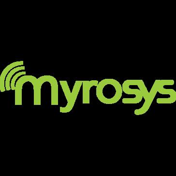myRosys   Agency Vista