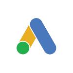 Google AdWords | Agency Vista