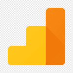 Google Analytics | Agency Vista