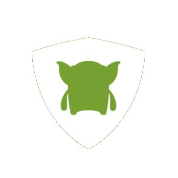 Gremlin Social | Agency Vista