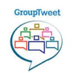 GroupTweet | Agency Vista