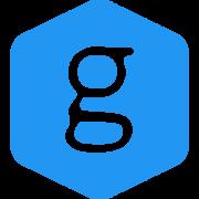 Grum | Agency Vista