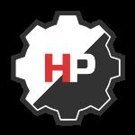 HackerPress   Agency Vista