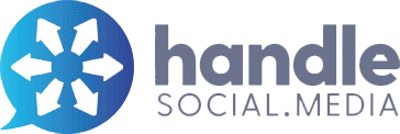 HandleSocial.Media | Agency Vista