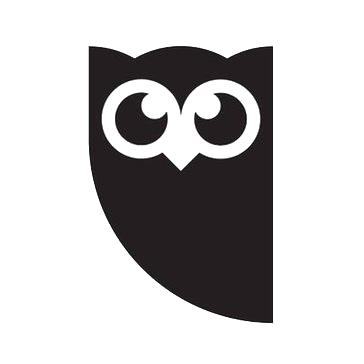 Hootsuite | Agency Vista