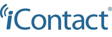 iContact | Agency Vista
