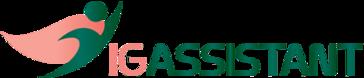 IGAssistant | Agency Vista