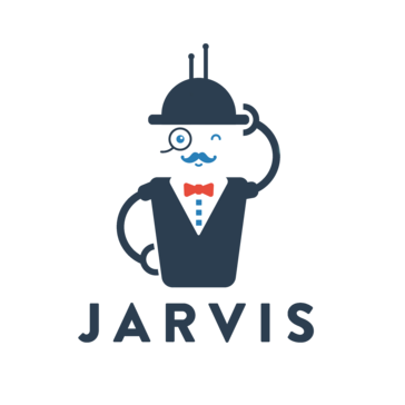 Jarvis | Agency Vista