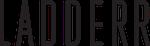 Ladderr   Agency Vista