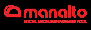 Manalto | Agency Vista