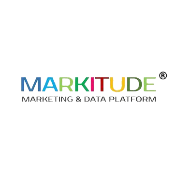 markitude | Agency Vista