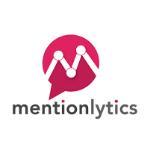 Mentionlytics | Agency Vista