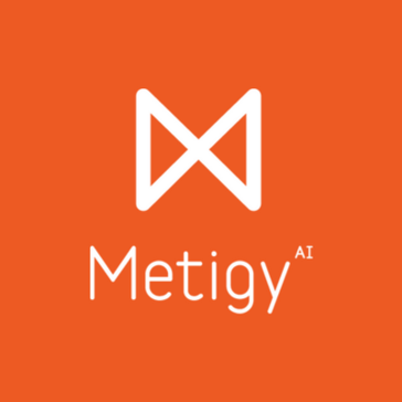 Metigy | Agency Vista