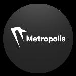 Metropolis Creative | Agency Vista