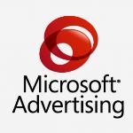 Microsoft Advertising | Agency Vista