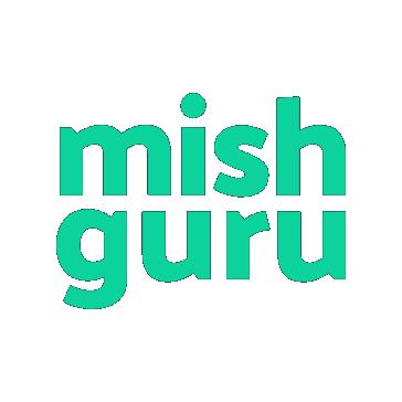 Mish Guru | Agency Vista