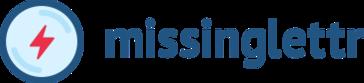 Missinglettr | Agency Vista