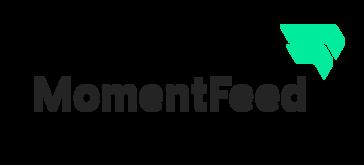 MomentFeed | Agency Vista