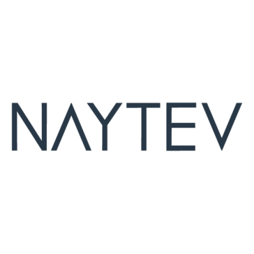 Naytev | Agency Vista