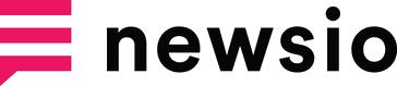 Newsio | Agency Vista
