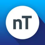 nTuitive.social | Agency Vista