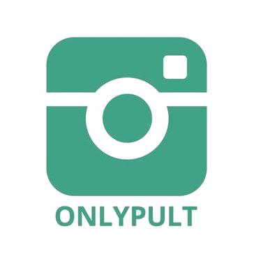 Onlypult | Agency Vista