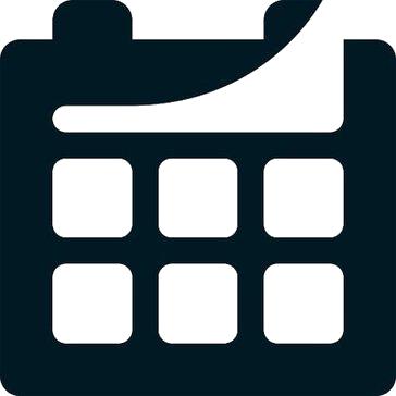Ops Calendar | Agency Vista