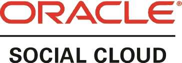 Oracle Social Cloud | Agency Vista