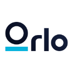 Orlo | Agency Vista