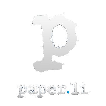 Paper.li | Agency Vista