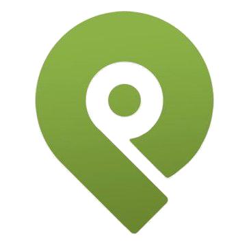 Post Planner | Agency Vista