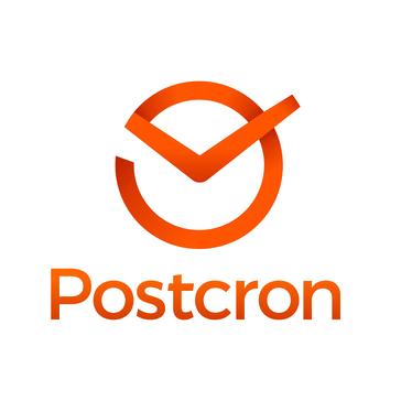 Postcron | Agency Vista