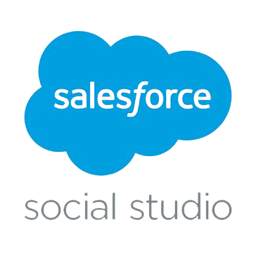 Salesforce Social Studio