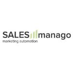 SALESmanago | Agency Vista