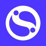 Sendible | Agency Vista