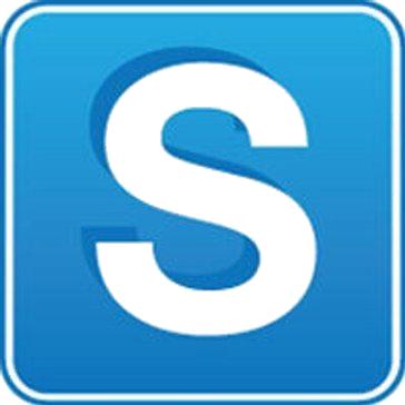 sendsocialmedia | Agency Vista