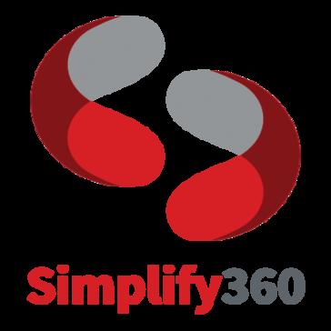 Simplify360 | Agency Vista