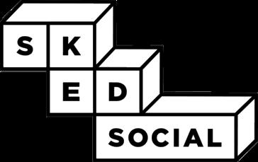 Sked Social | Agency Vista