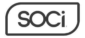 SOCi | Agency Vista