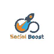 socialboost | Agency Vista