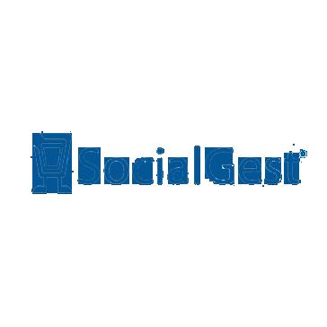 SocialGest | Agency Vista