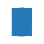 Socialteria | Agency Vista