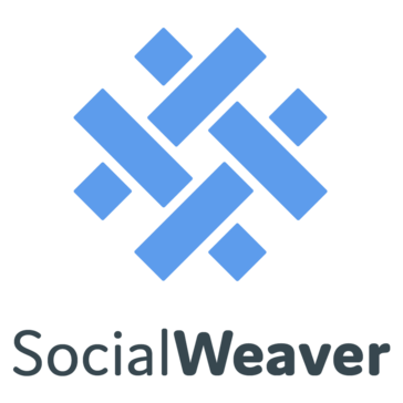 SocialWeaver | Agency Vista