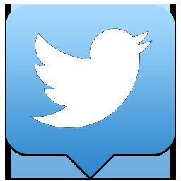 TweetDeck | Agency Vista