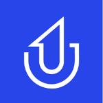 UberSocial | Agency Vista